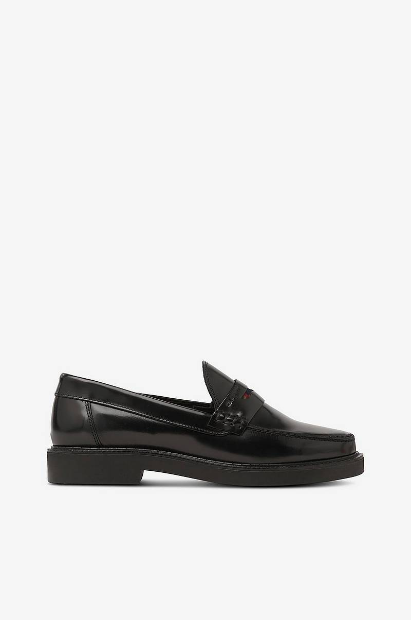Loafer Kelly Moccasin