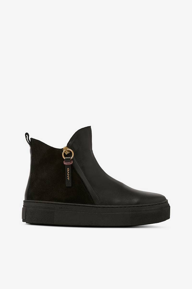 Boots online Ellos.se
