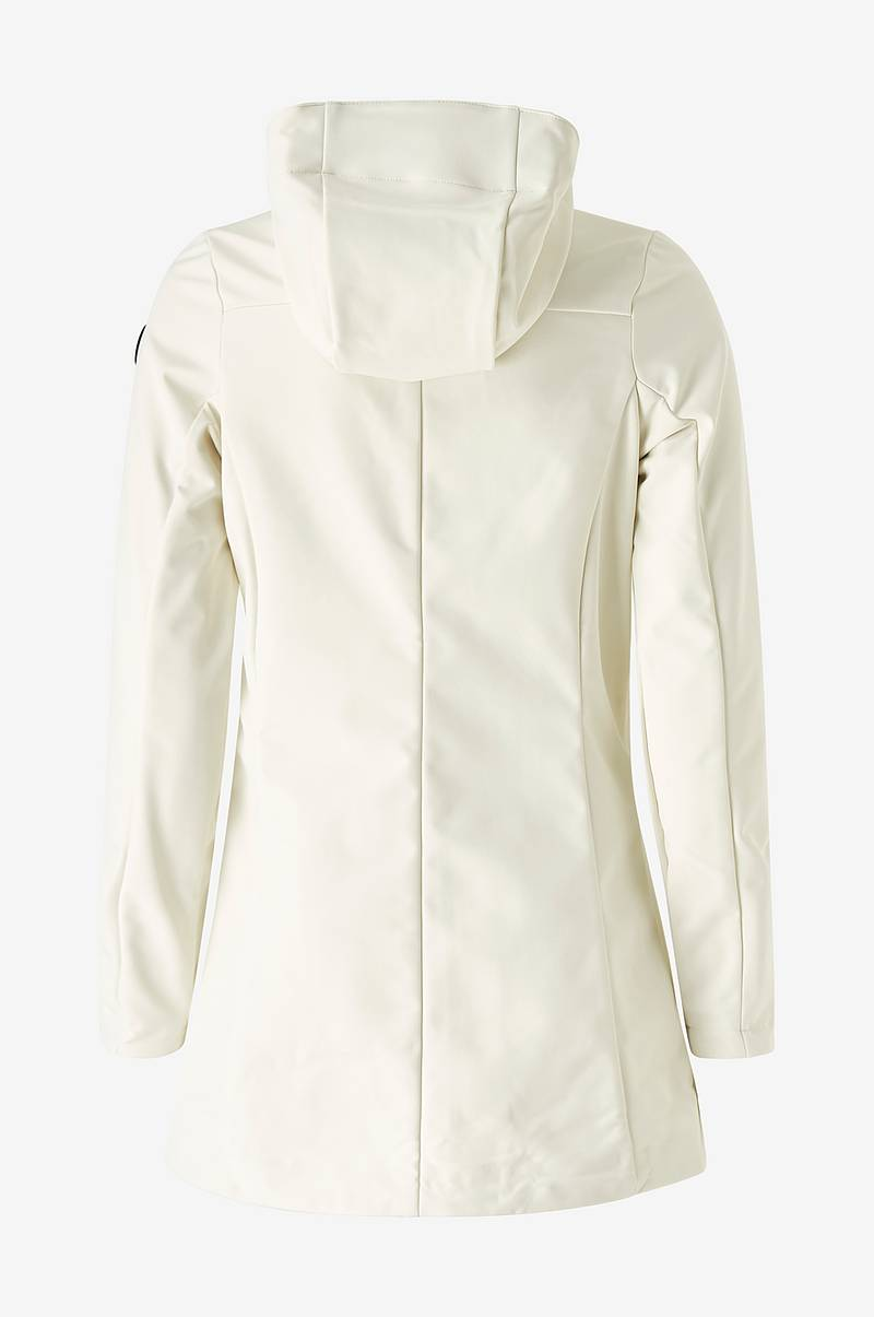 Softshelljakke Zoe W Jacket