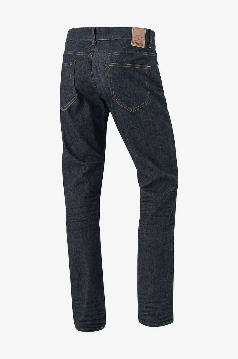 Jeans onsLoom Rinse Wash Skinny Fit