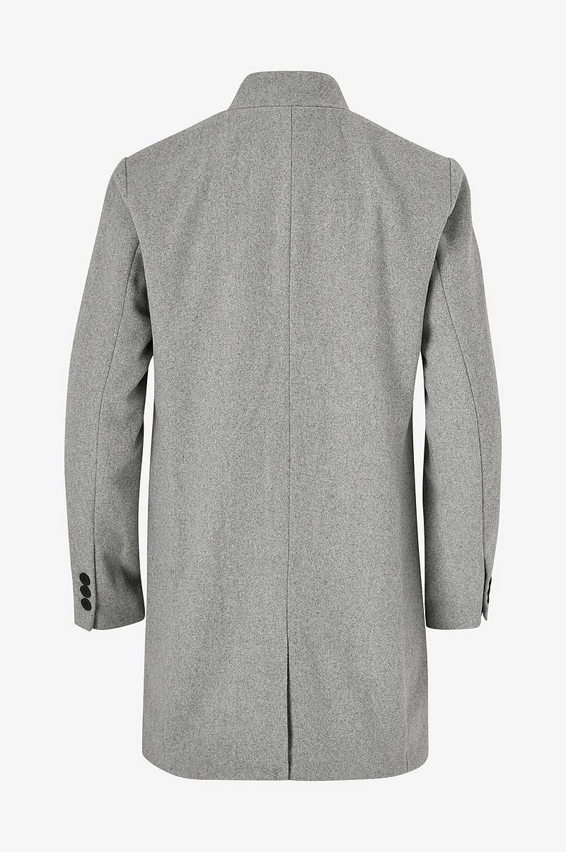 Frakk onsMaximilian Wool Trench Coat