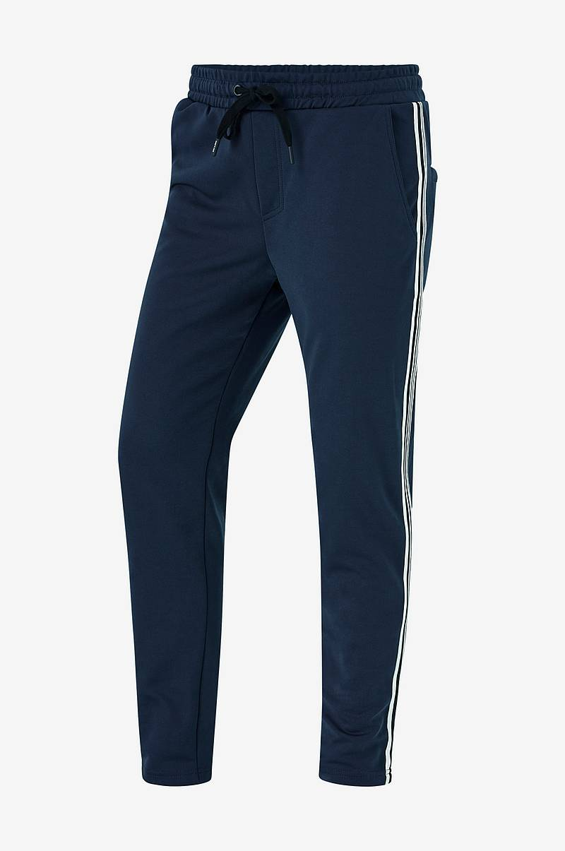 Joggingbukser onsToby Sweat Pants