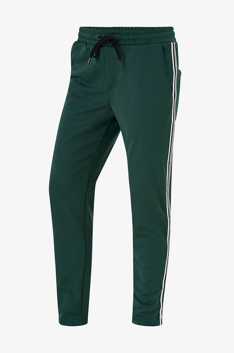 Collegehousut onsToby Sweat Pants