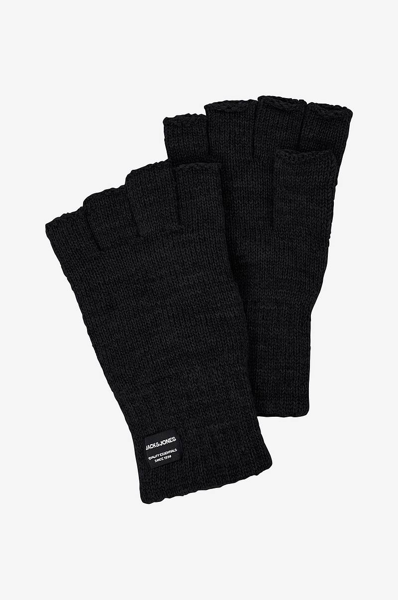 Torgvanter jacHenry Fingerless Gloves