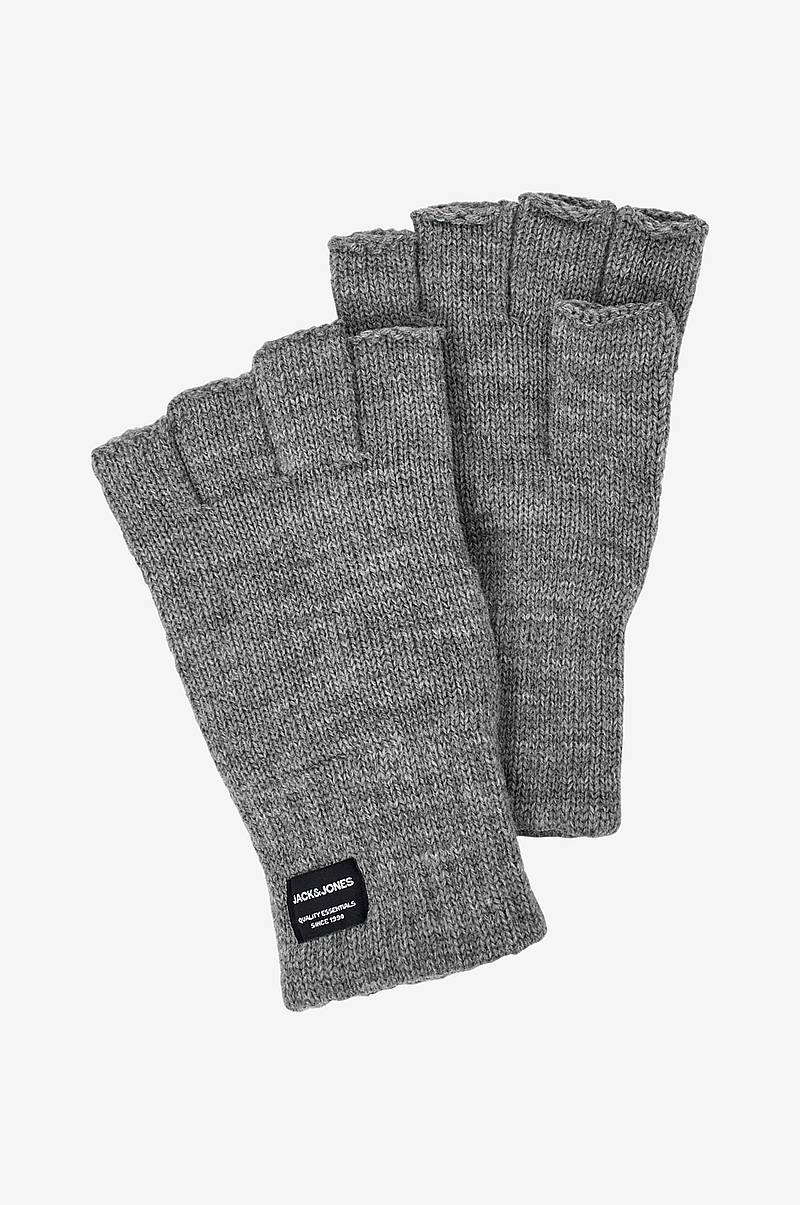 Torgvantar jacHenry Fingerless Gloves