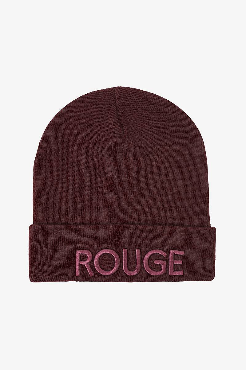 Lue vmColor Beanie