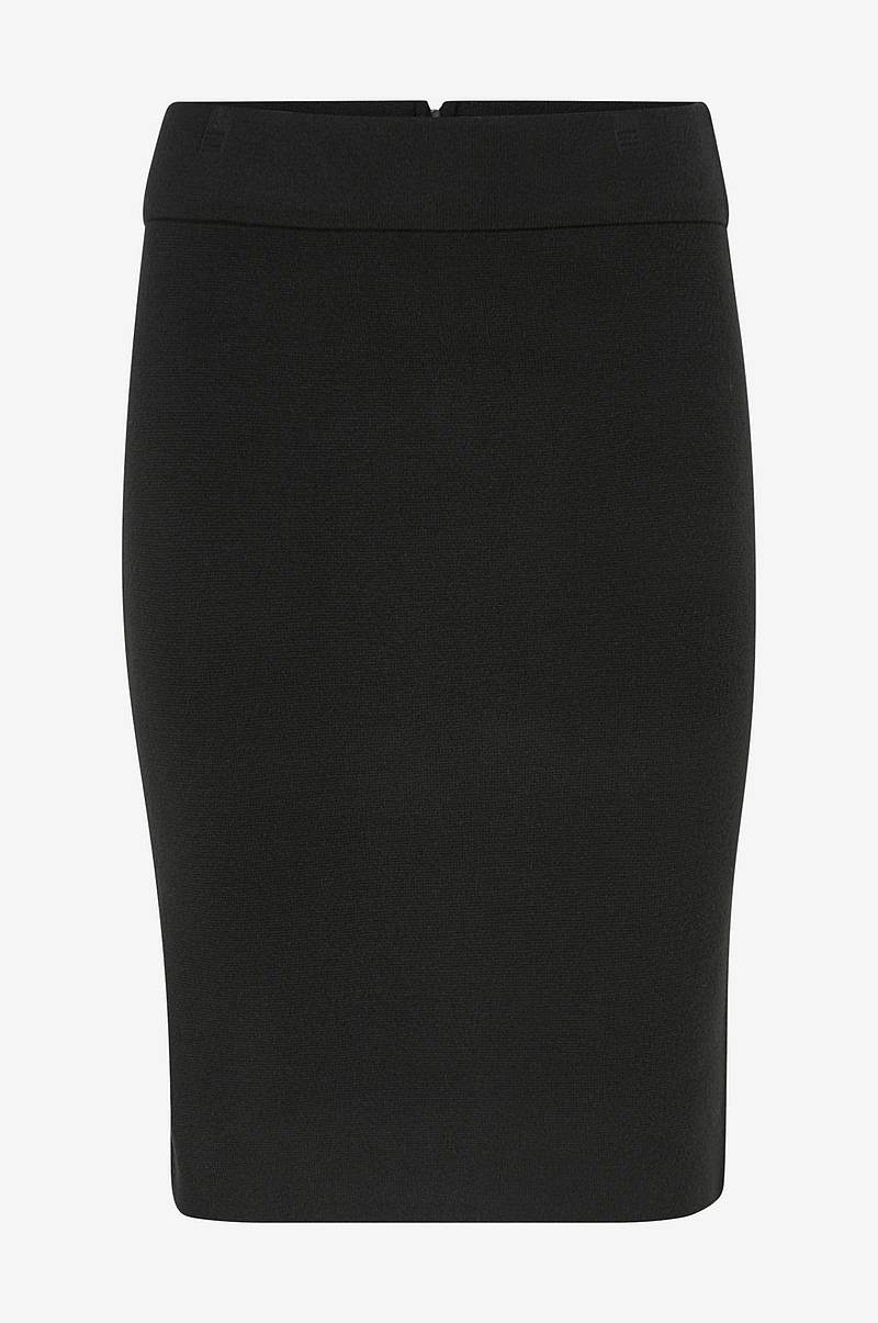 Skjørt vmFresno Pencil Skirt