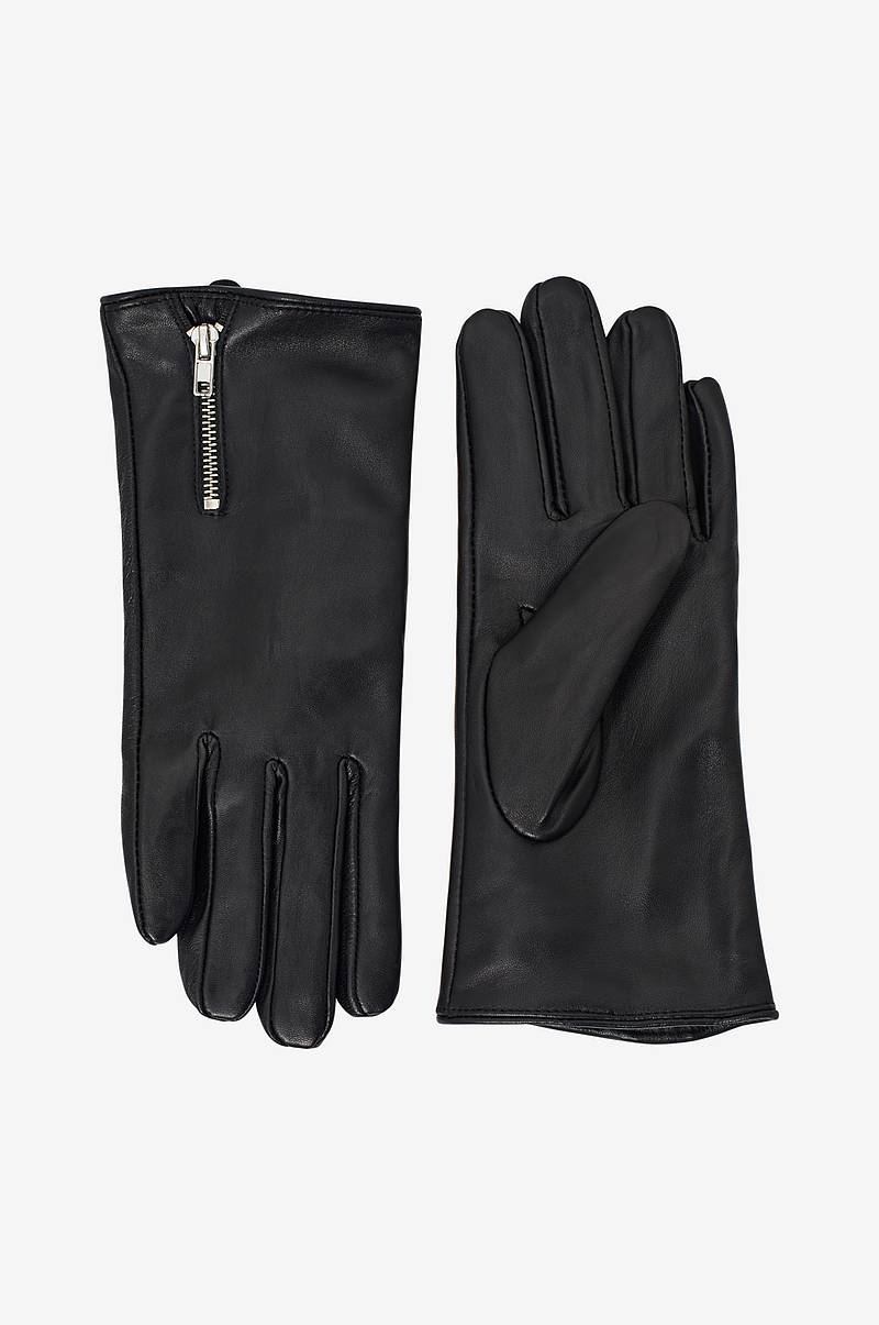 Handsker vmFinna Leather Gloves
