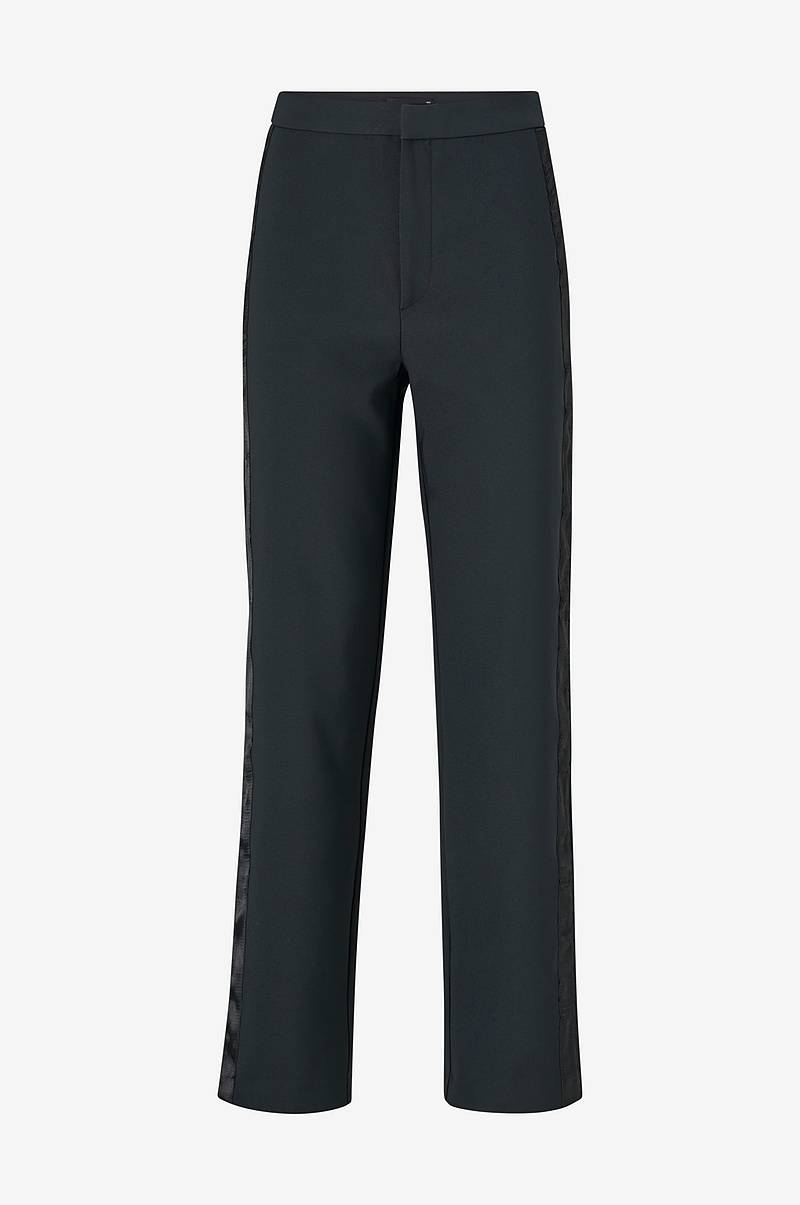 Byxor Lydia Trousers
