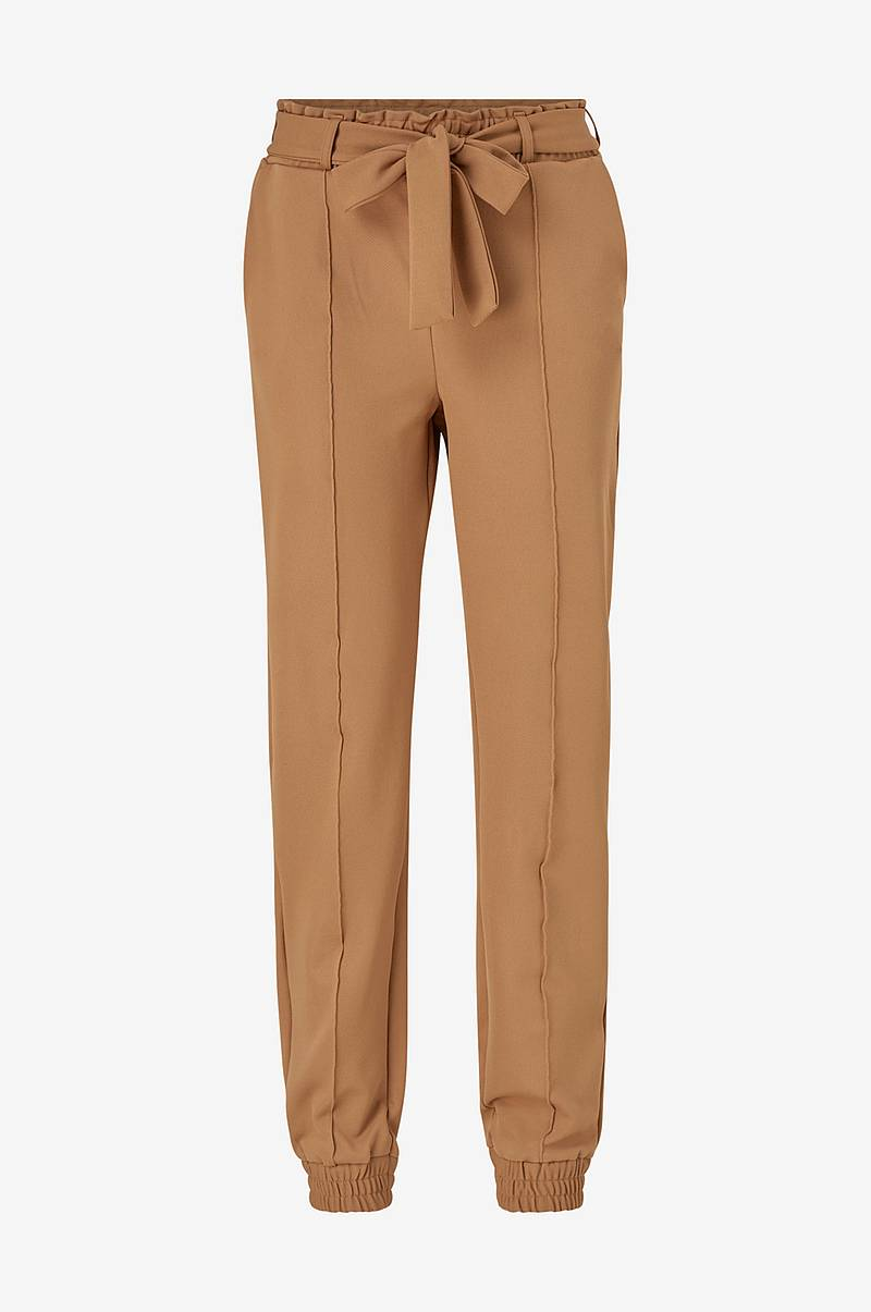 Ines Trousers -housut