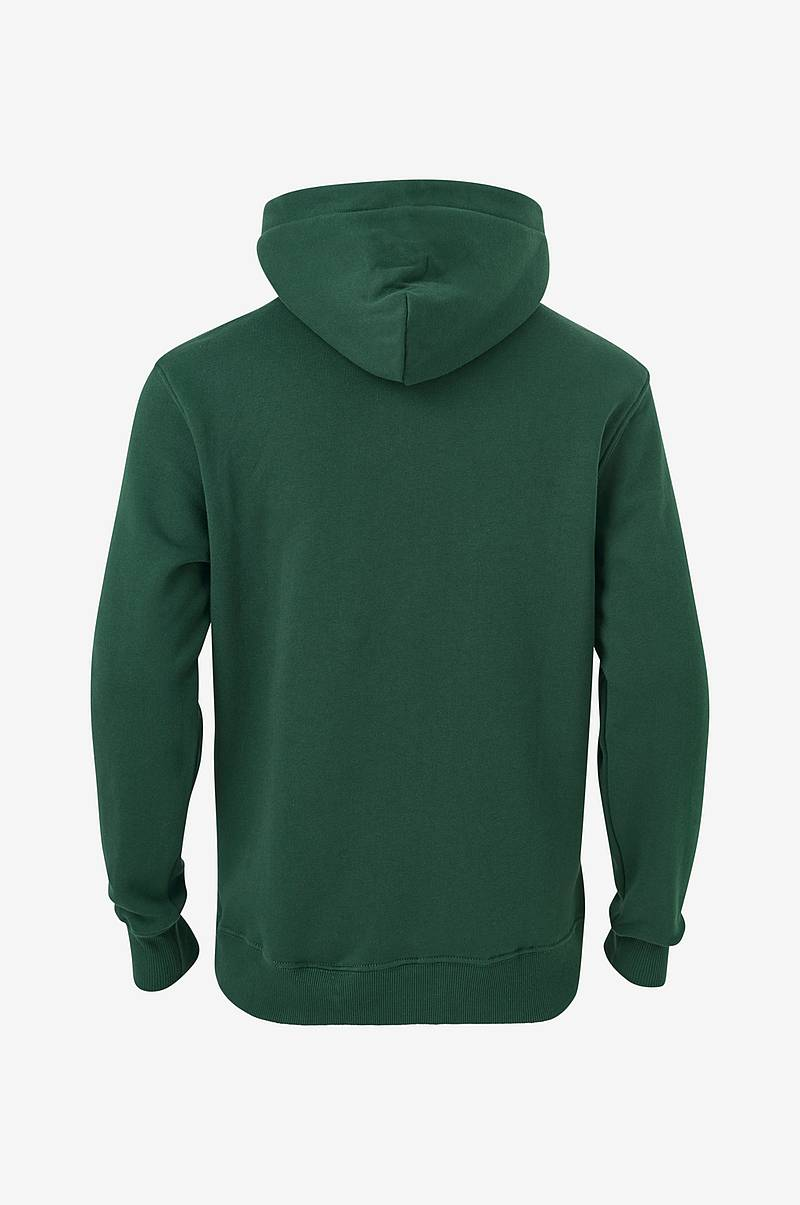 Huvtröja High Screen Hoody