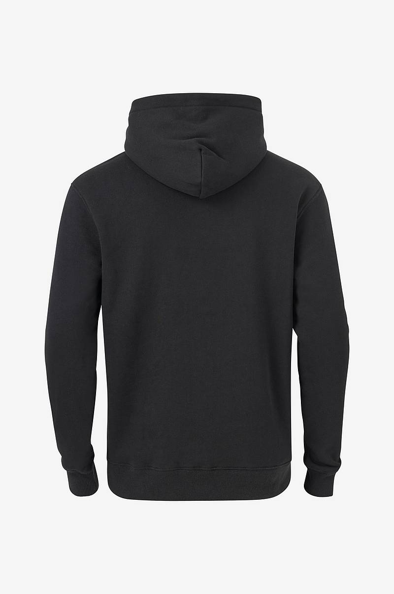 Huppari High Screen Hoody