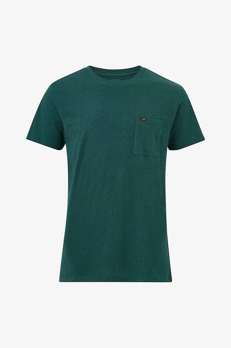 T-shirt Ultimate Pocket