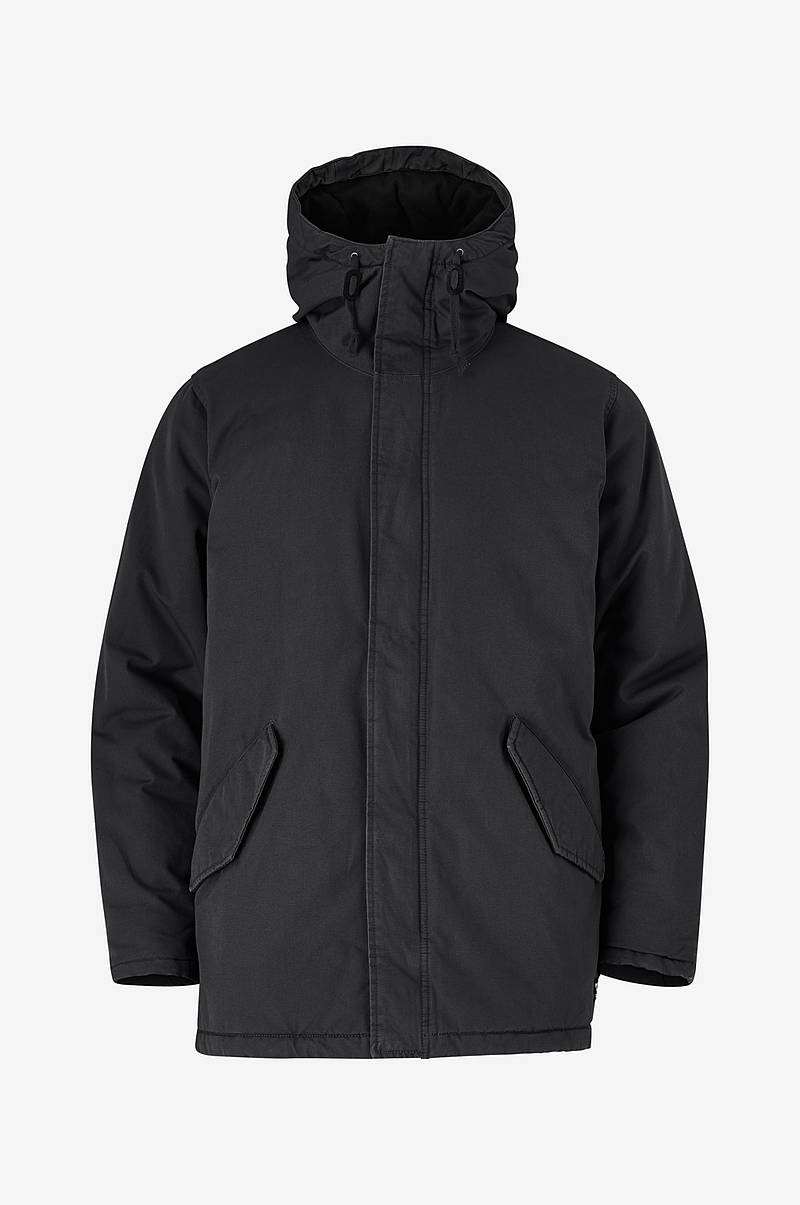 Parkas Thermore Padded Parka