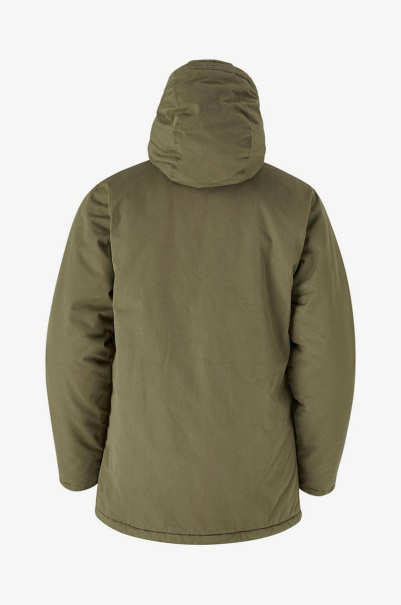 Parkacoat Thermore Padded Parka