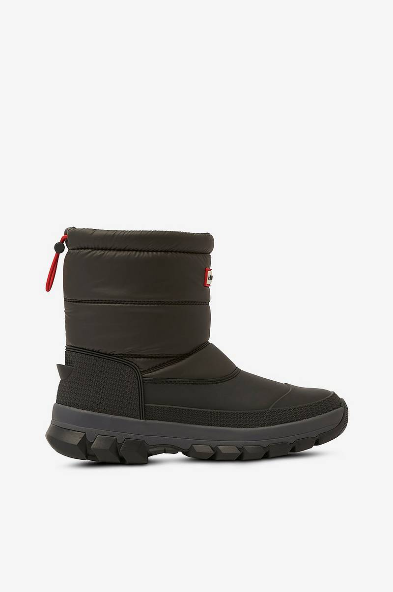 Talvisaappaat W Original Insulated Short Snow Boots