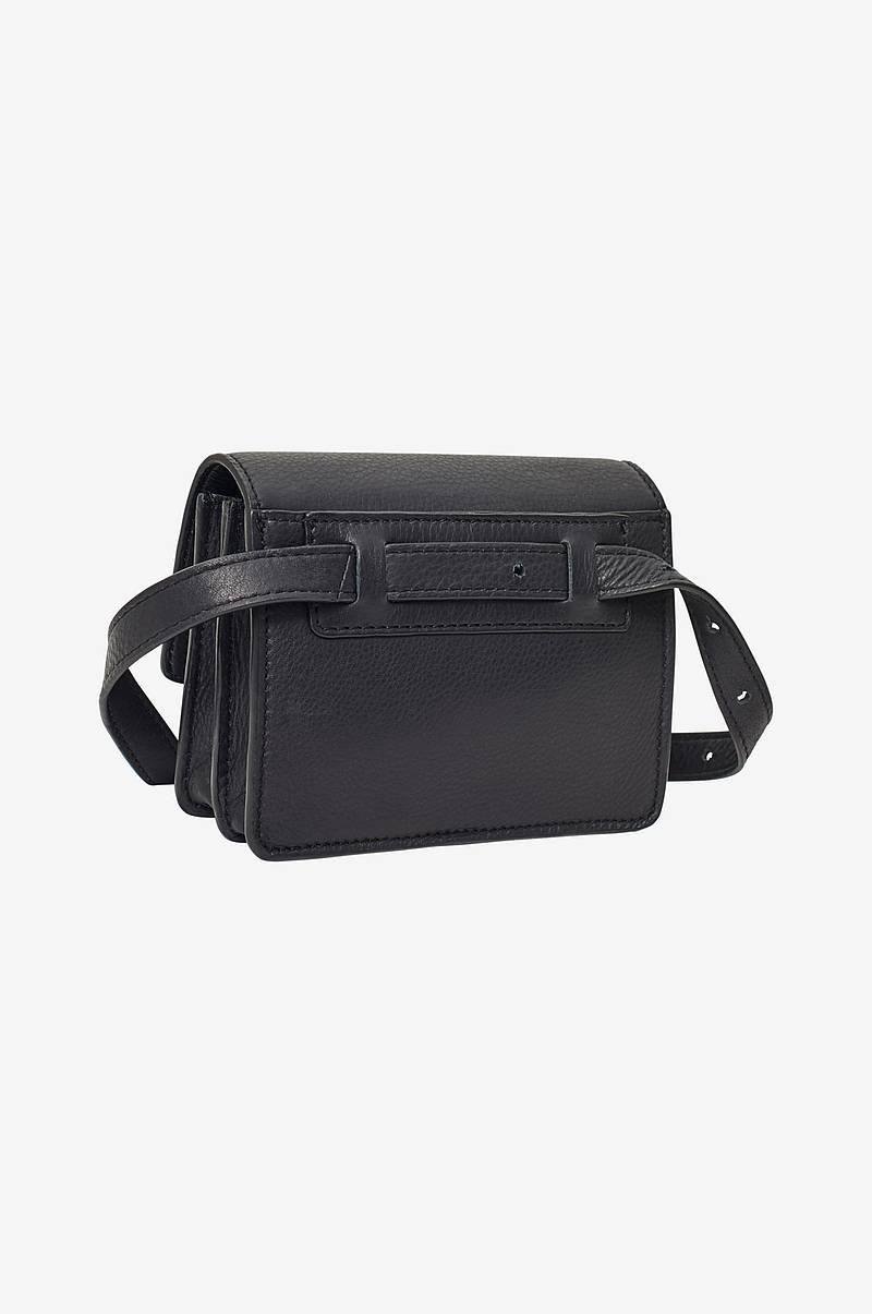 Vyölaukku Day CPH Waist Bag