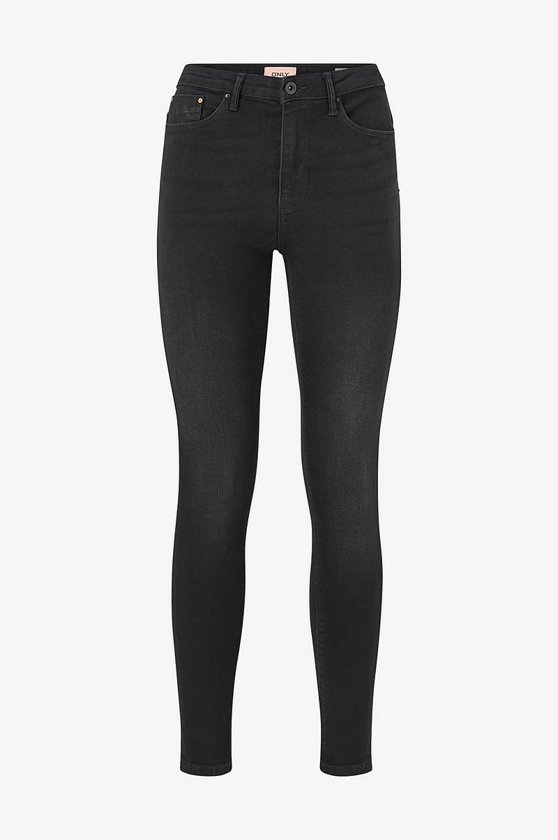 Jeans onlPaola High Waist Skinny
