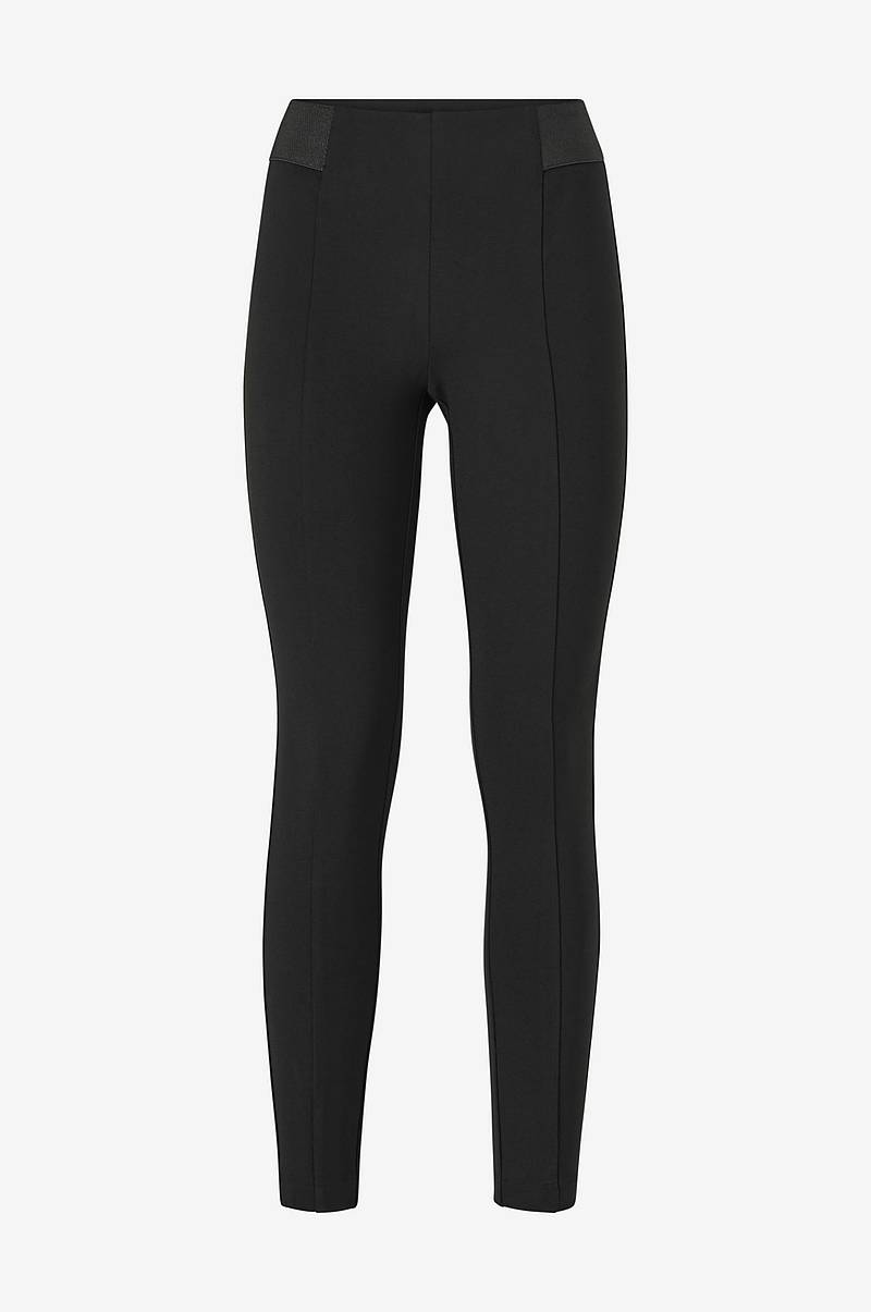 Leggings onlTia Legging Pant