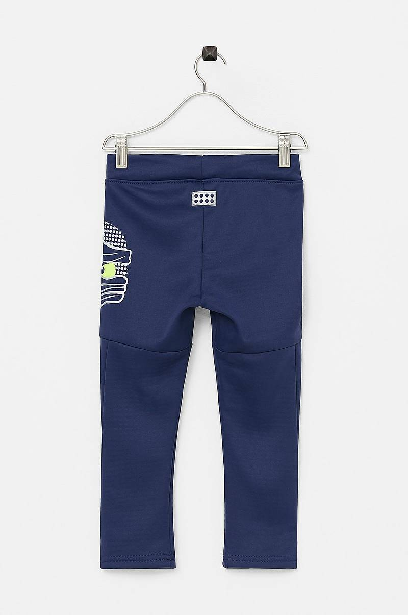 Sweatpants lwPatrik 100