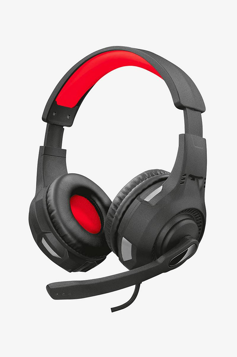 GXT 307 Radius Gaming Headset