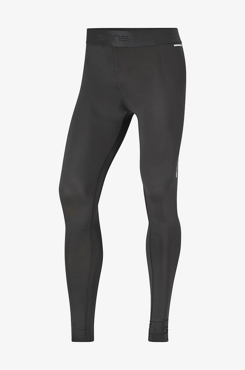 Løbetights DNAmic Primary Men Long Tights