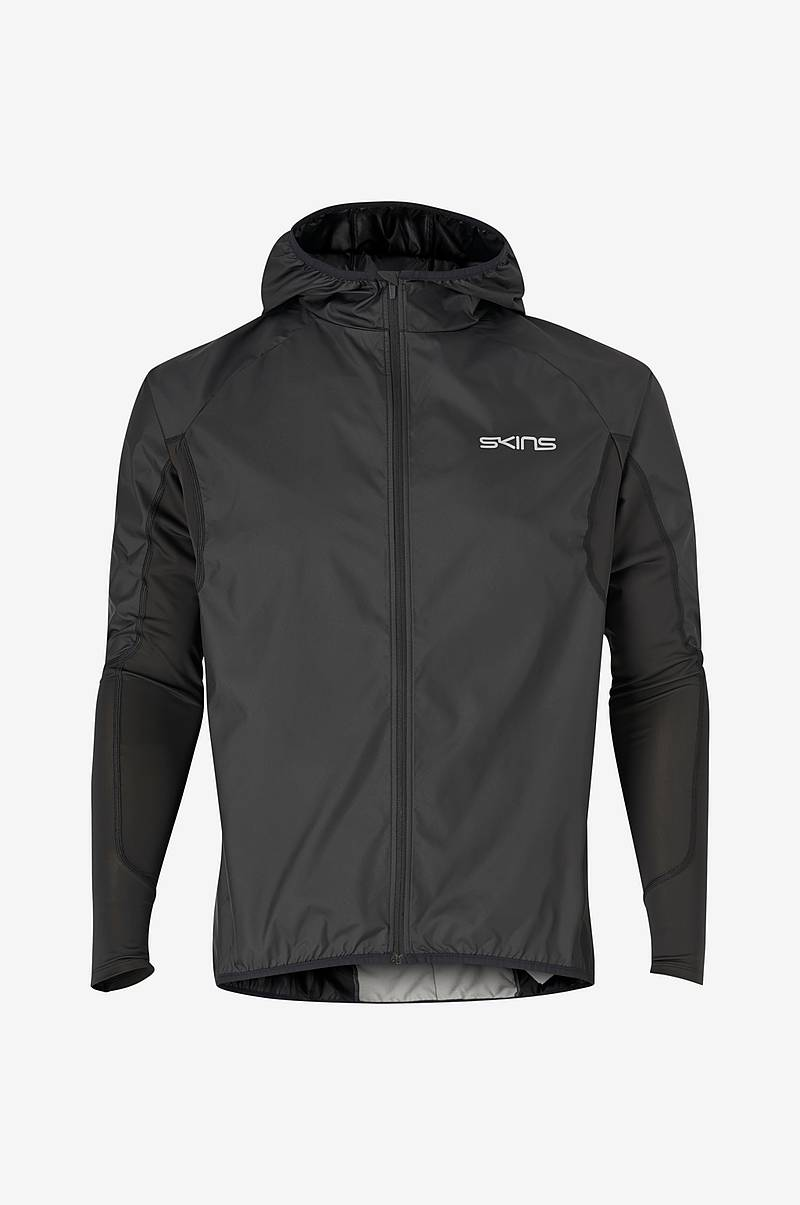 Vindjakke AW Rone Enigineered M Wind Jacket