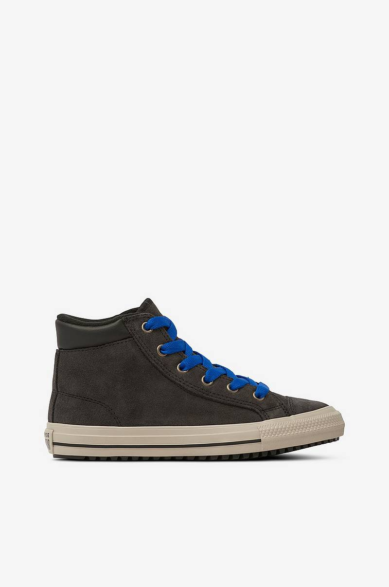 Sneakers CTAS PC Boot Hi