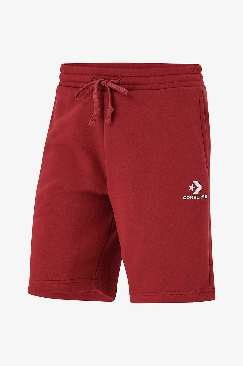 Shorts Star Chevron Emb Short