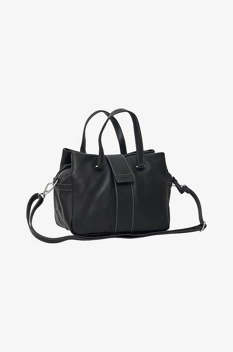 Laukku Viola City Bag