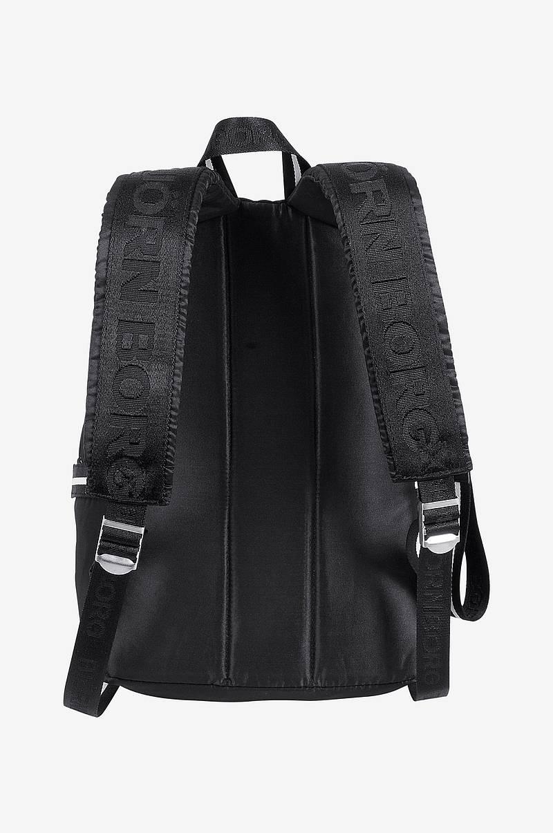 chlo: Väskor & ryggsäckar Barn | Ellos.se