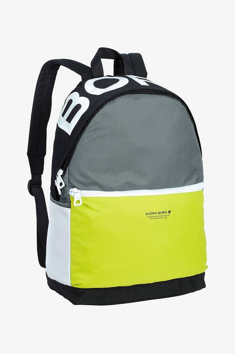 Ryggsekk Gordon Backpack