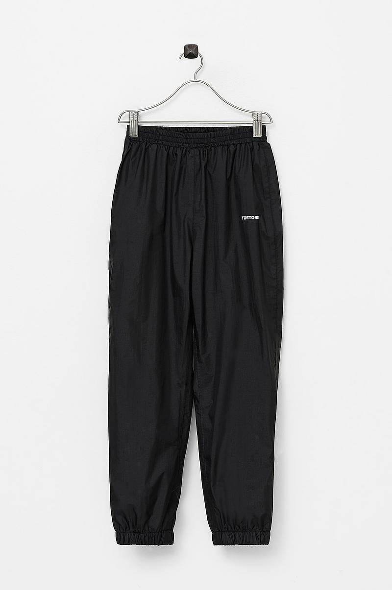 Overtrekksbukse / regnbukse Breeze Pants