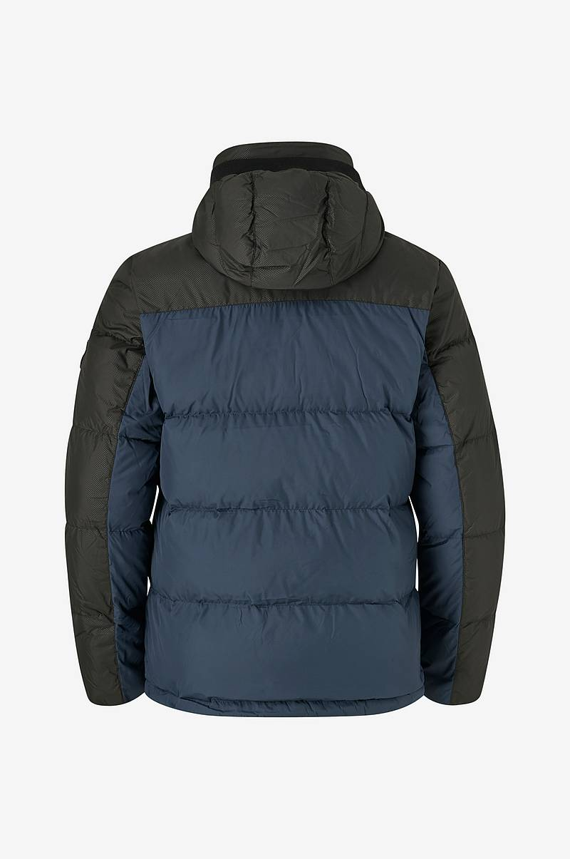 Dunjacka Cortex Down Jacket