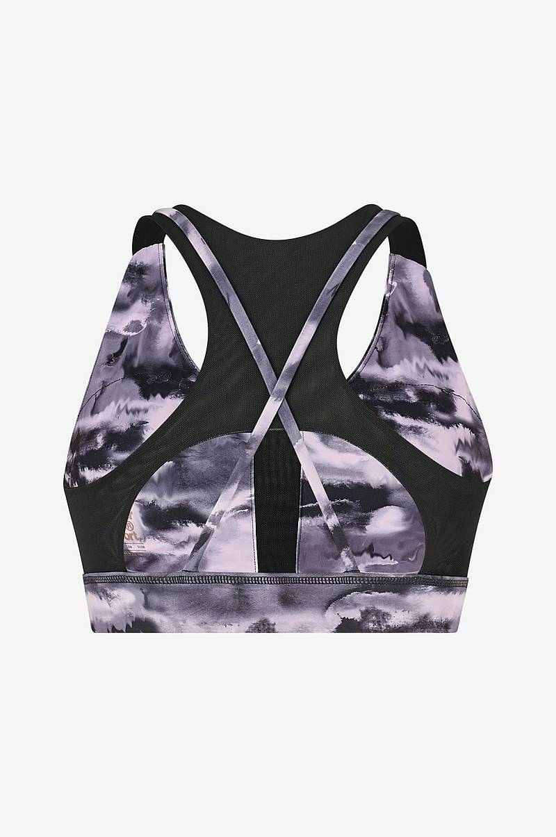 Sports-bh Active Studio Bra