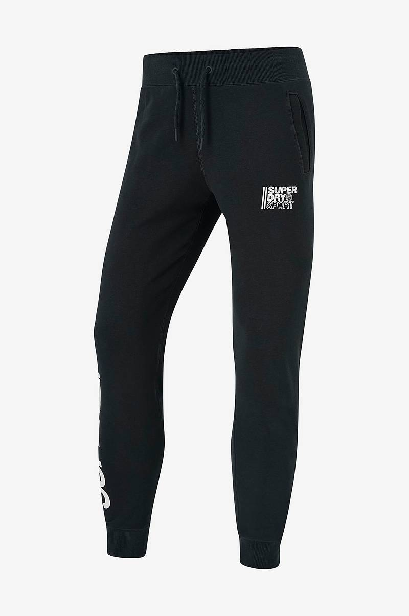 Collegehousut Core Sport Joggers