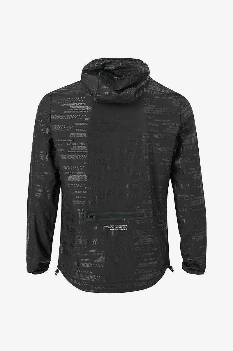 Skaljacka Active Lightweight Shell Jacket