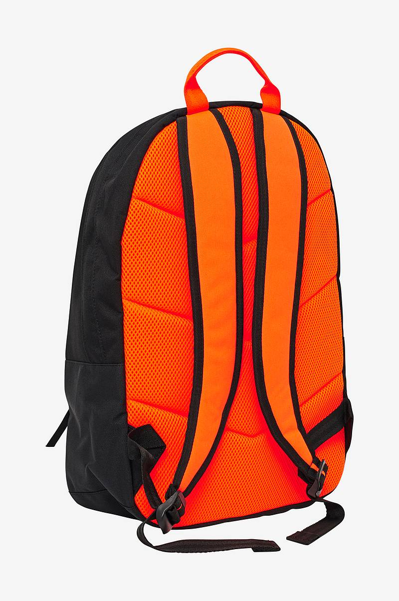 Ryggsäck Sport Backpack