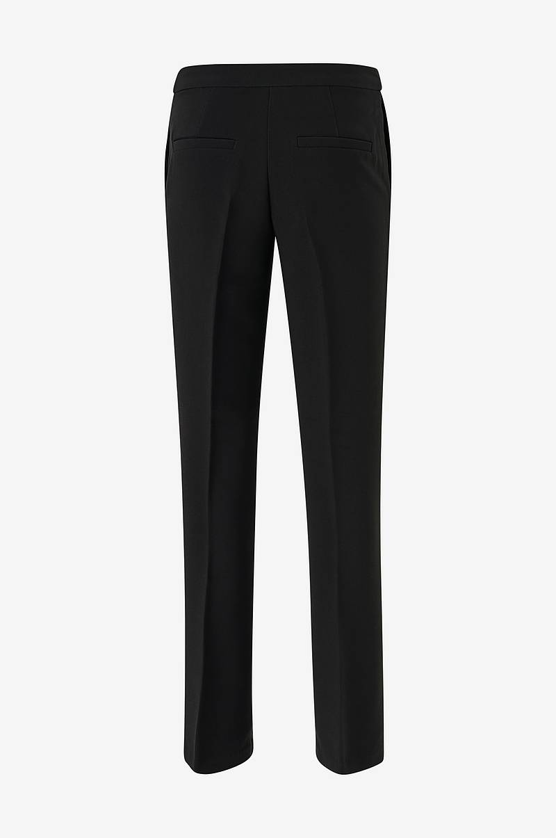 Bukse viCharlotte RW Flared Pants