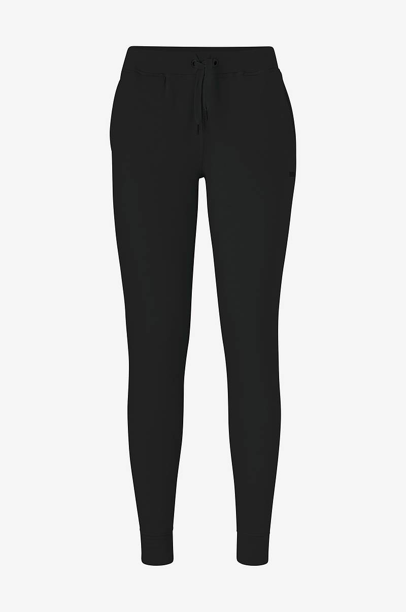 Collegehousut Active Studio Luxe Jogger