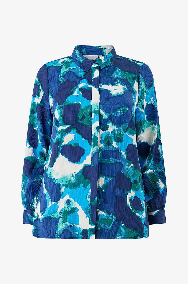 Skjortor Dam Köp din nya skjorta online på Ellos.se