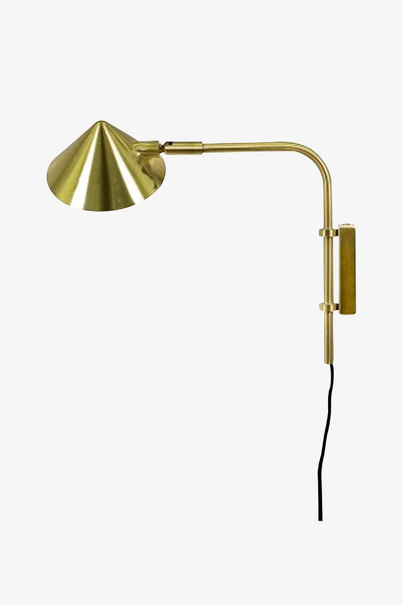 Vegglampe Kelly Short