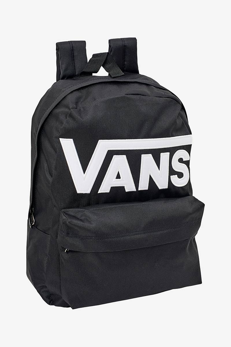 Ryggsekk Old Skool III Backpack