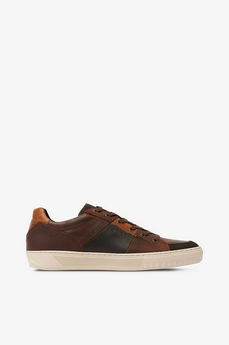 Sneakers Collin Low Dmt M