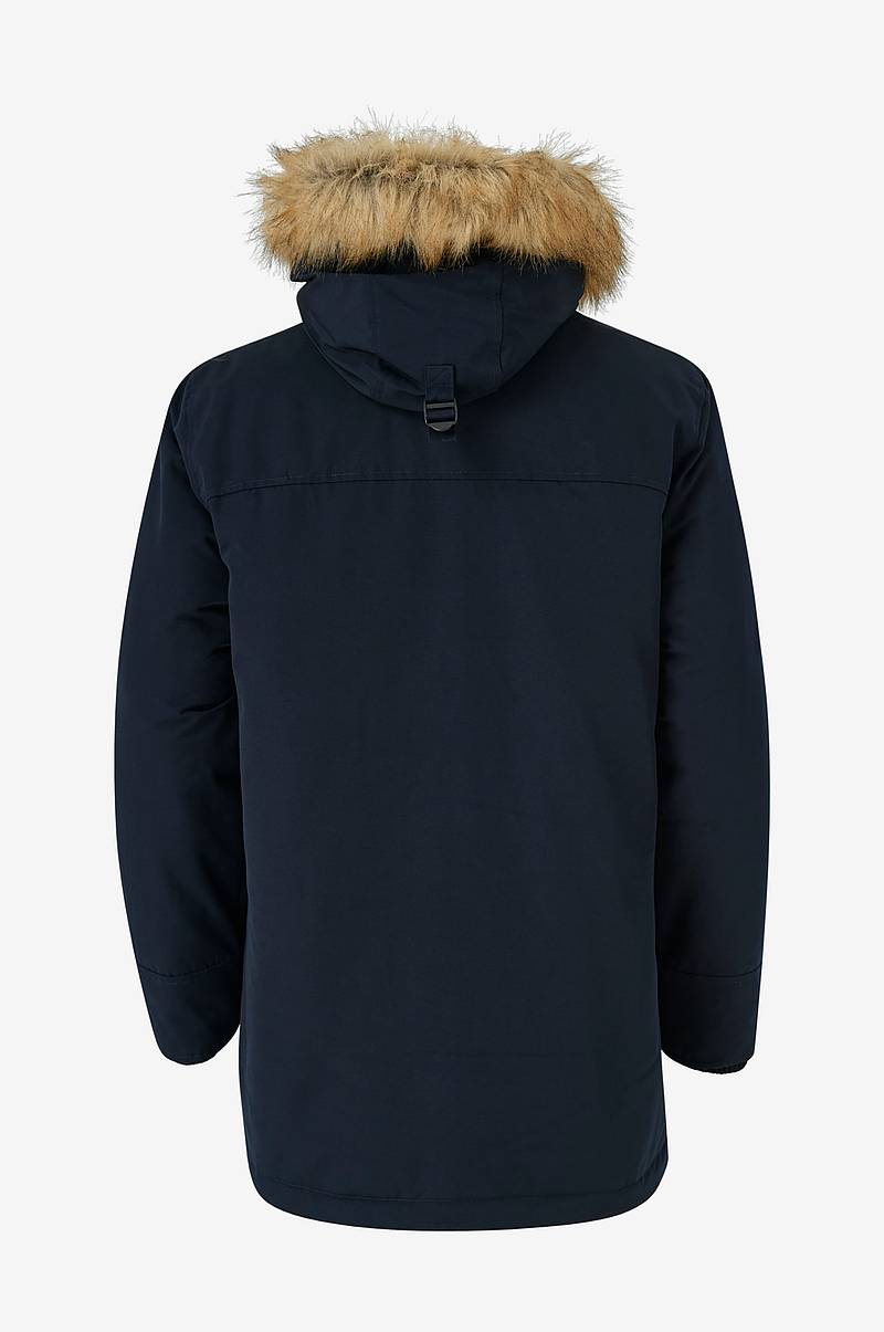 Parkacoat Expedition Parka