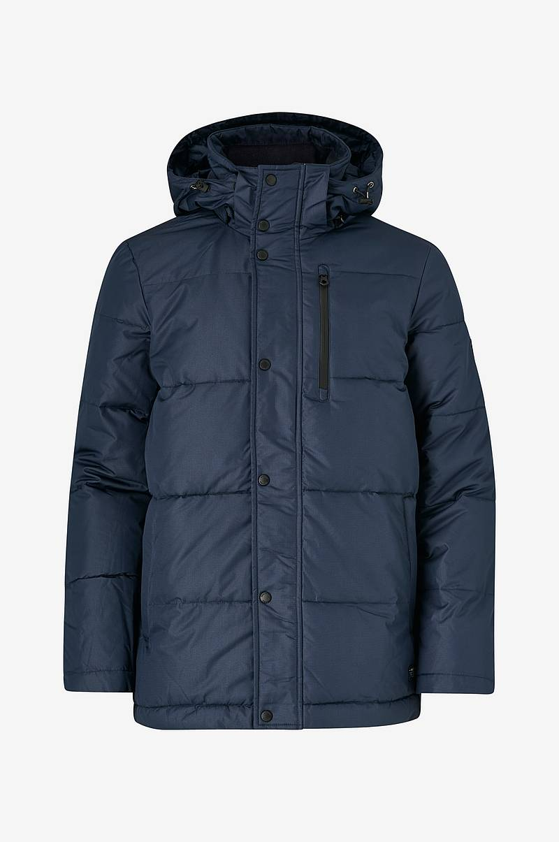 Jakke Port Puffa Jacket