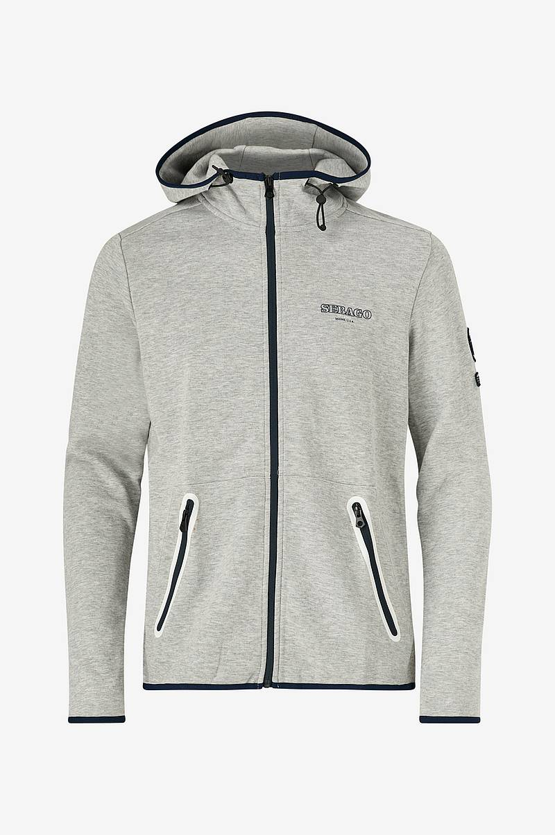 Hettejakke Performance Tech Sweat Hoodie