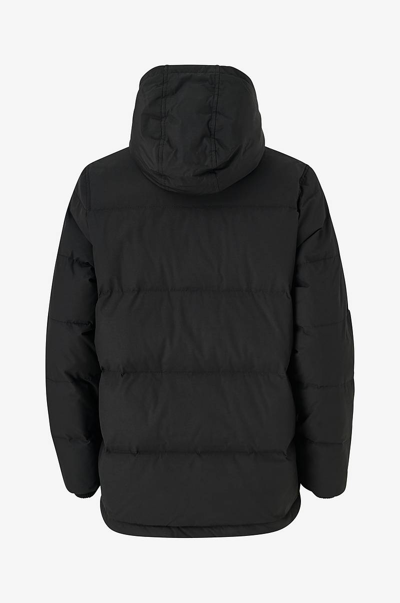Dunjakke Dave Down Jacket