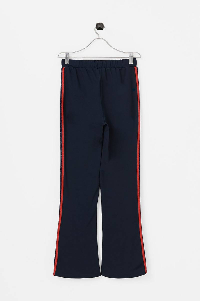 Bukse konBrilliant Flared Pant