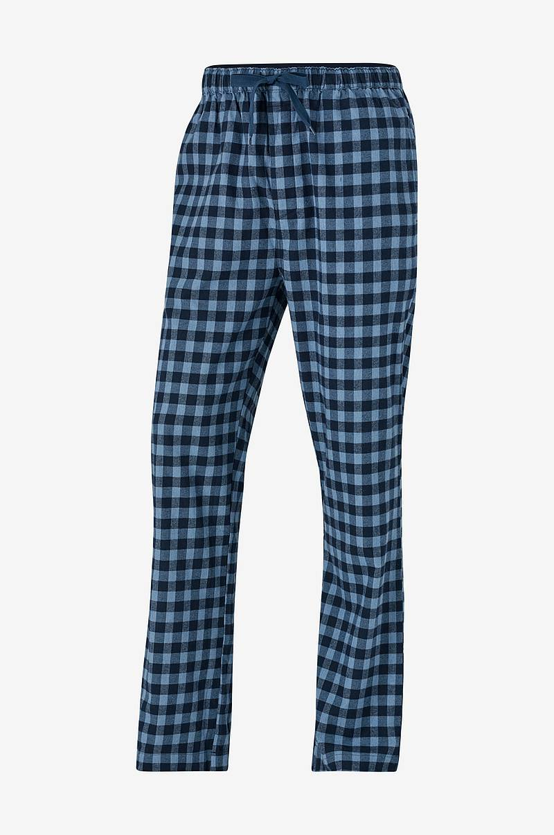 Pyjamas Flannel Gift Set
